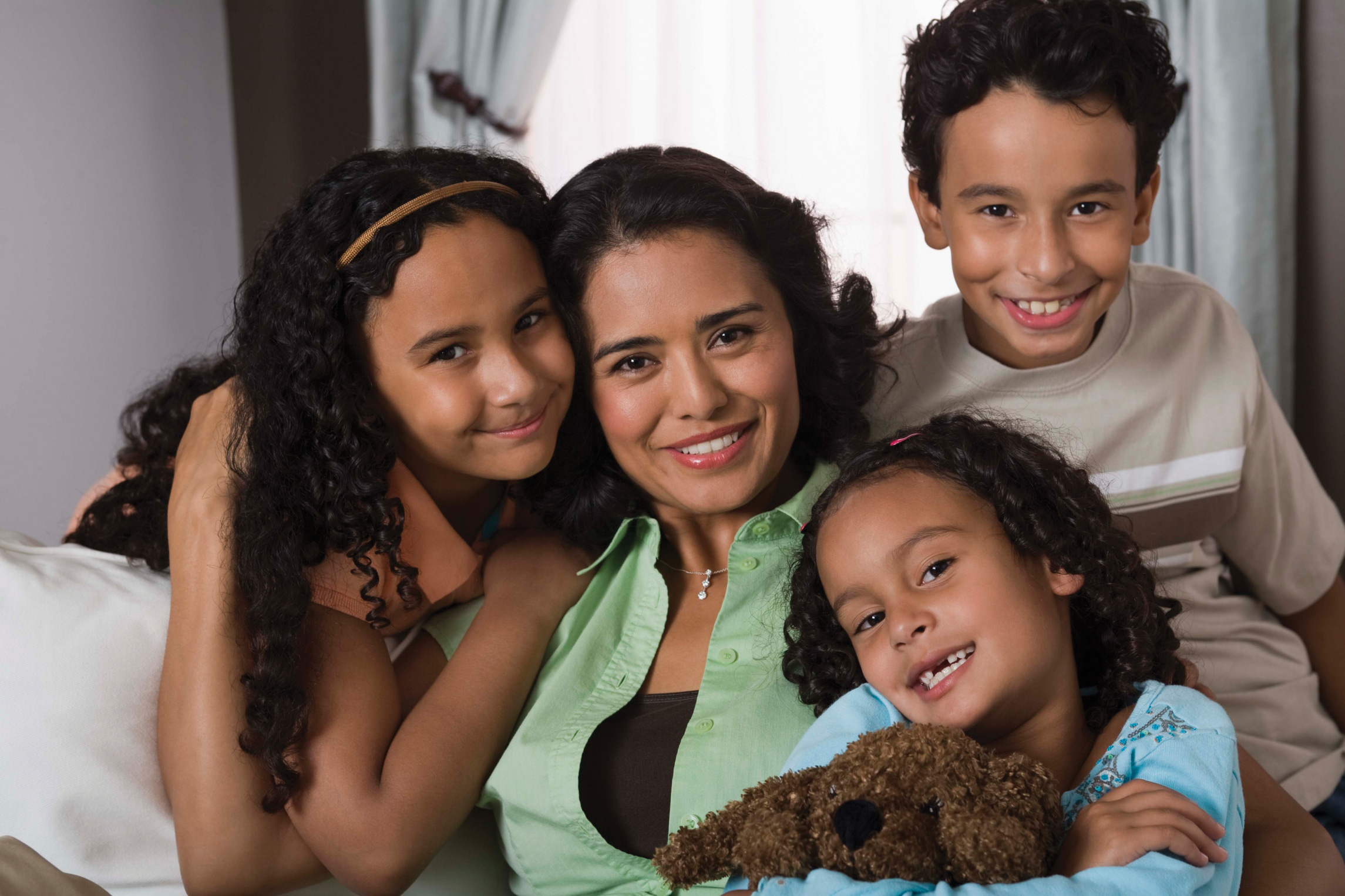caucasian american family values To study cultural differences in child-rearing practices caucasian american mothers scored higher on sensitivity the asian-american family.